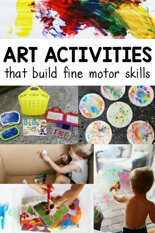 Art-activities-that-build-fine-motor-skills-in-toddlers.jpg