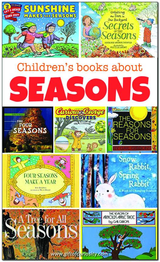 Books-about-the-Seasons.jpg