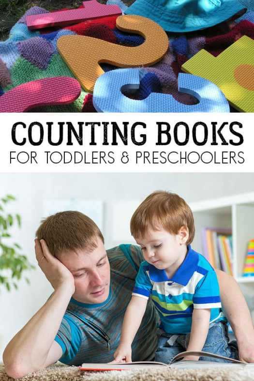 counting-books-for-toddlers-and-preschoolers