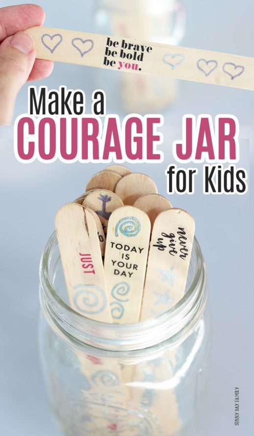 courage-jar-for-kids