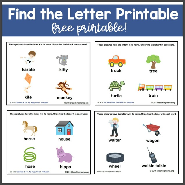 find-the-letter-printable.jpg