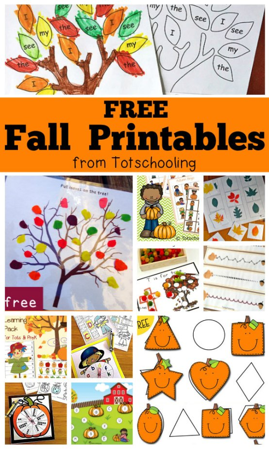 Free-Fall-Printables-for-Kids