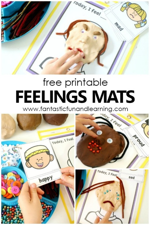 Free-printable-feelings-mats