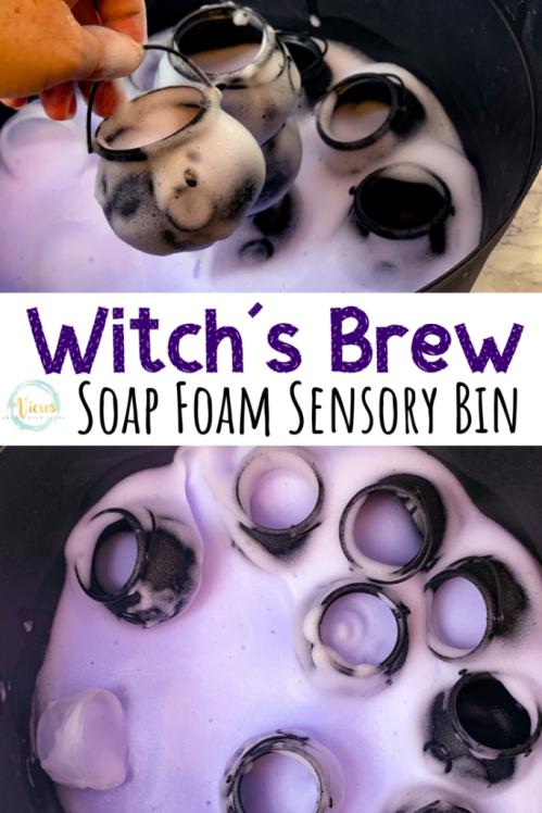 halloween-soap-foam.png