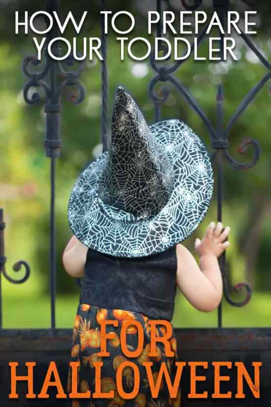 How-to-prepare-your-toddler-for-halloween
