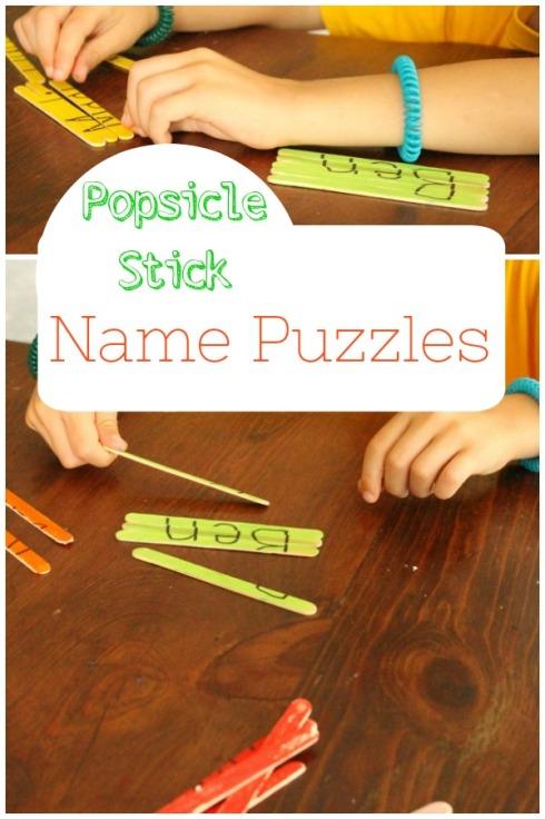 Kwik-Stix-Name-Puzzle