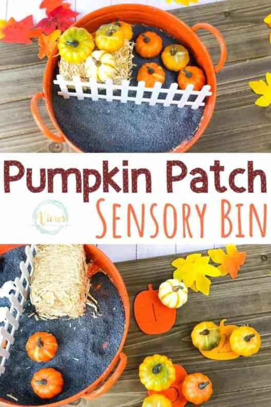 pumpkin_sensory_bin