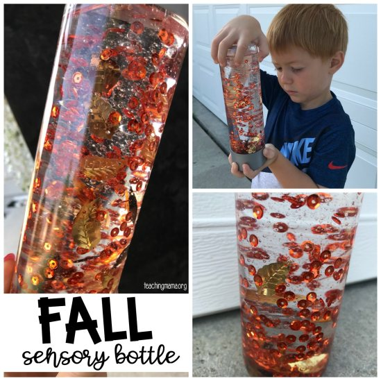 sensory-bottle-konfetti