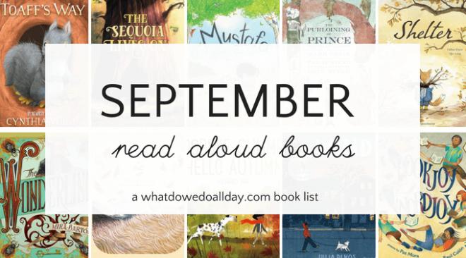 september-read-alouds