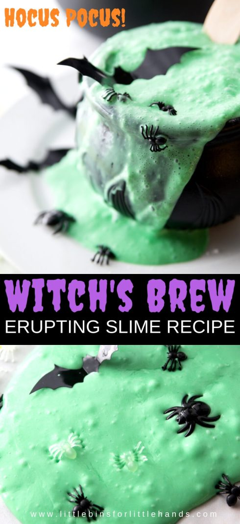 Witchs-Brew-Erupting-Halloween-SLime