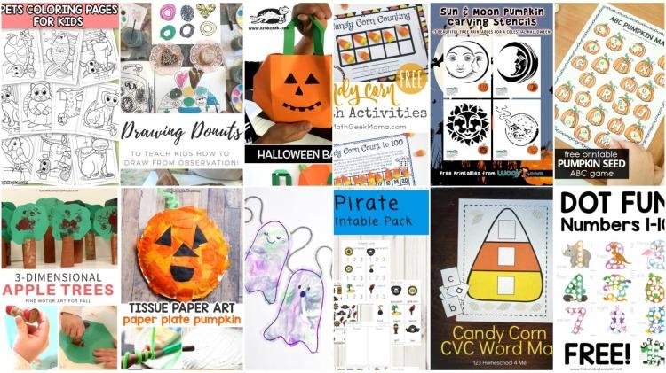 Ghost Craft Summary Day