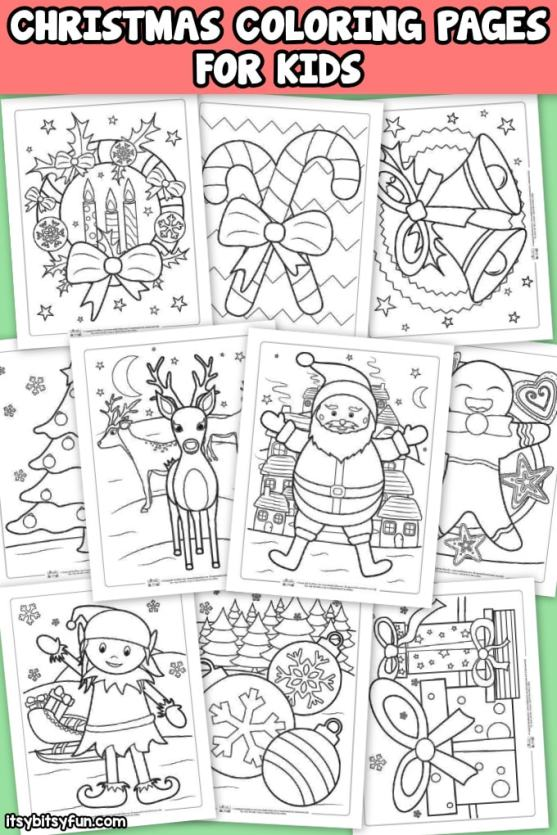 10-Free-Christmas-Coloring-Pages.-Perfect-for-kids-or-adults.jpg