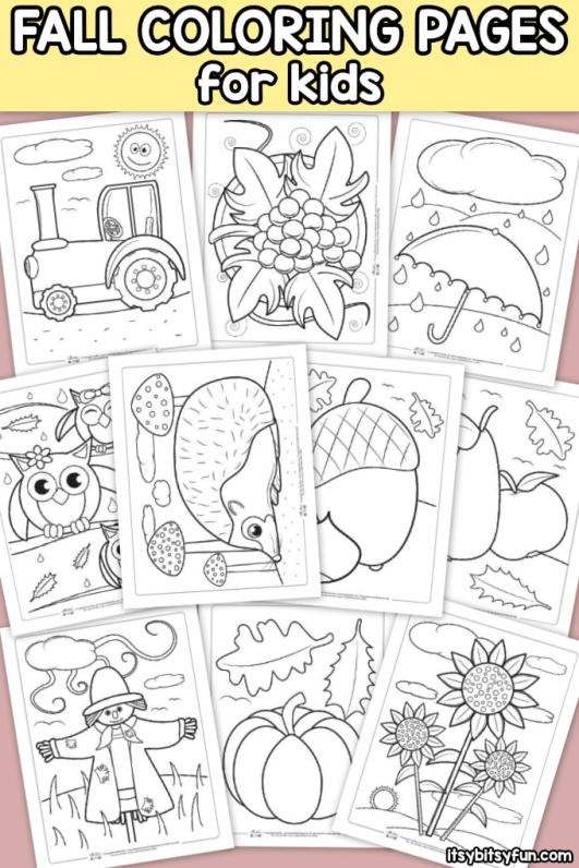 10-Free-Fall-Coloring-Pages-for-Kids.jpg