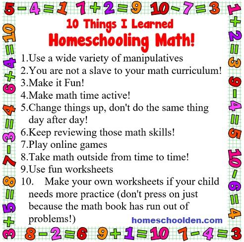 10-Things-I-Learned-Homeschooling-Math-Math-List.jpg