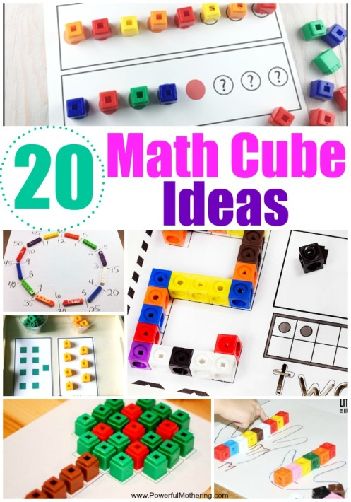 20-math-cube-ideas.jpg