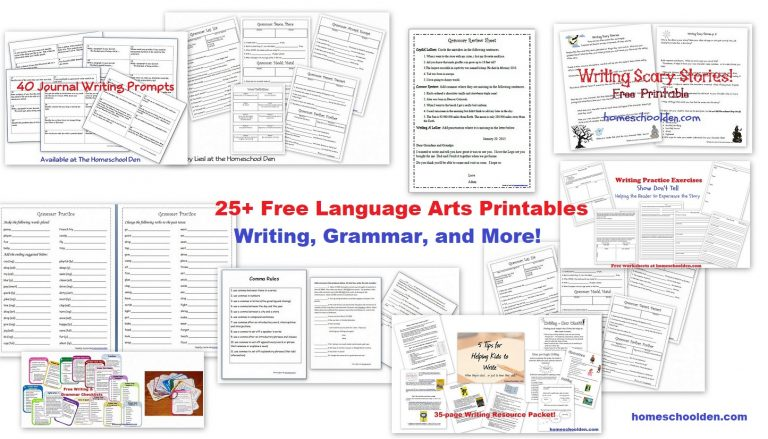 25-Free-Grammar-and-Writing-Worksheets-and-Printables.jpg