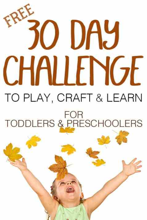 30-day-play-challenge-for-autumn