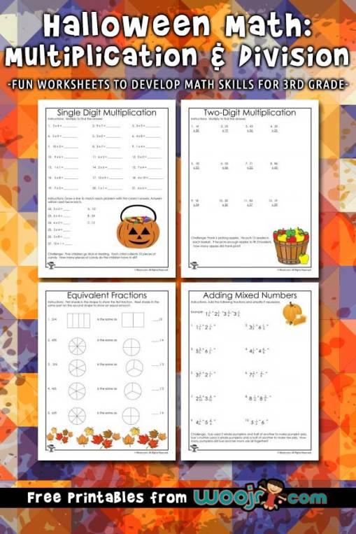 3rd-grade-halloween-math.jpg