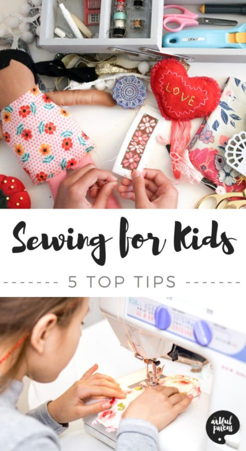 5-Tips-for-Teaching-Sewing