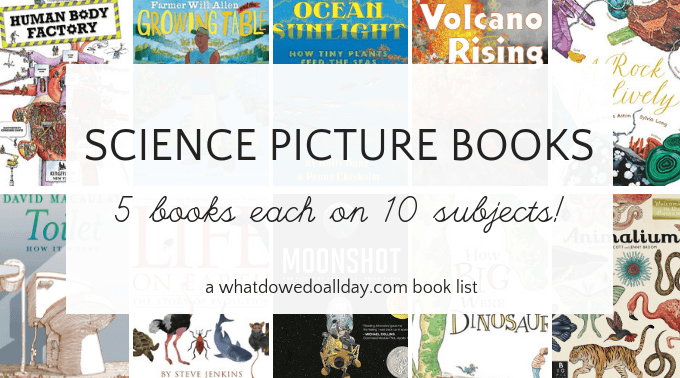 50-science-picture-books.png