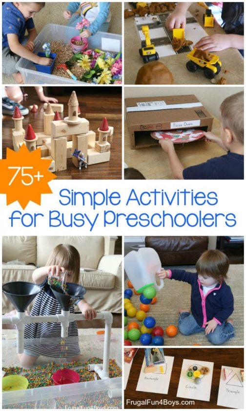 75-Preschool-Activities.jpg