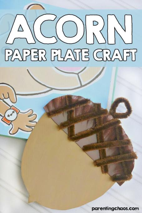 acorn-paper-plate-craft.jpg