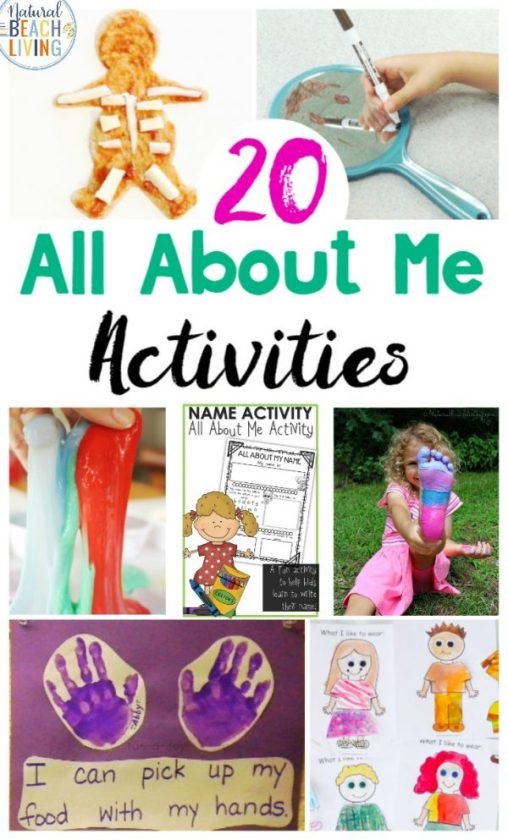 all-about-me-preschool-theme-activities.jpg