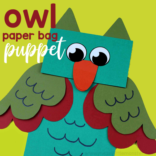 animal-puppets-paper-bag-craft.png