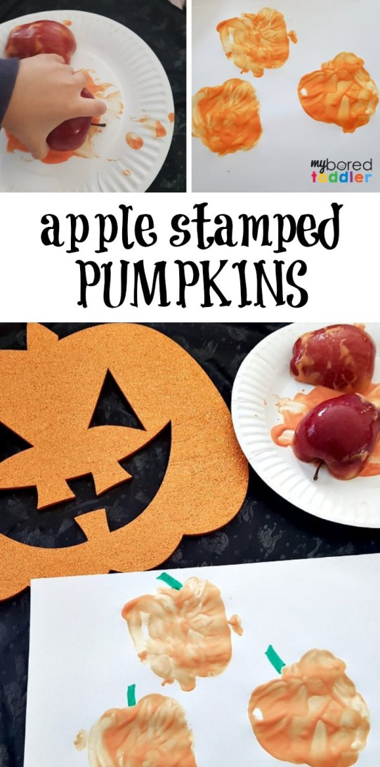 apple-stamped-pumpkins-an-easy-halloween-painting-craft-for-toddlers