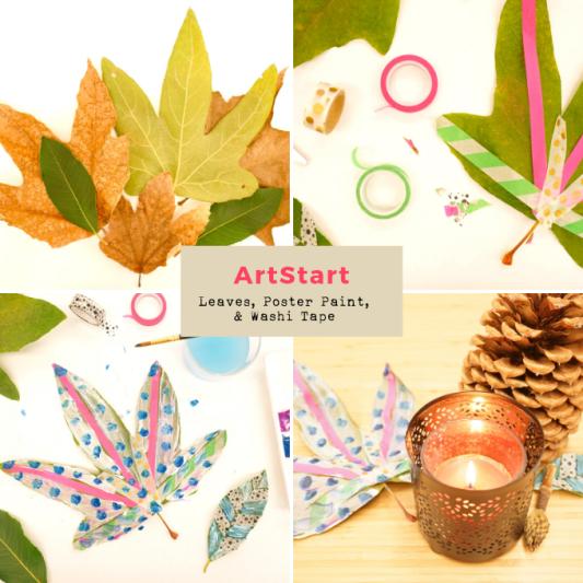 ArtStart-leaves-paint-tape.png
