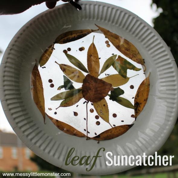 autumn-crafts-for-kids-leaf-suncatcher.png