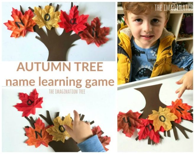 Autumn-Tree-Leaves-Name-Learning-Game