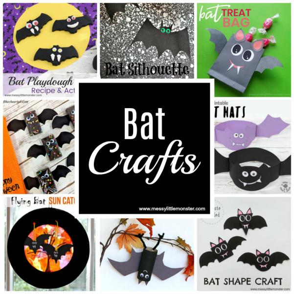 bat-crafts-for-kids.png