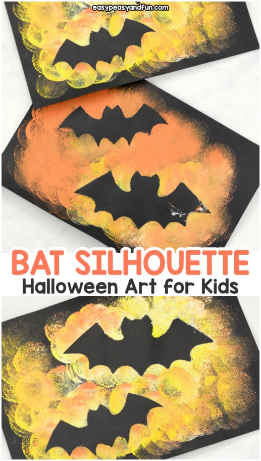 Bat-Silhouette-Halloween-Art-and-Craft-for-Kids.jpg