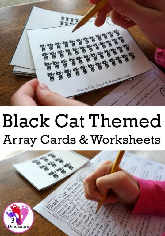 black cat array cards.jpg