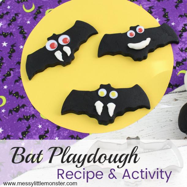 black-playdough-halloween-bat-activity.png