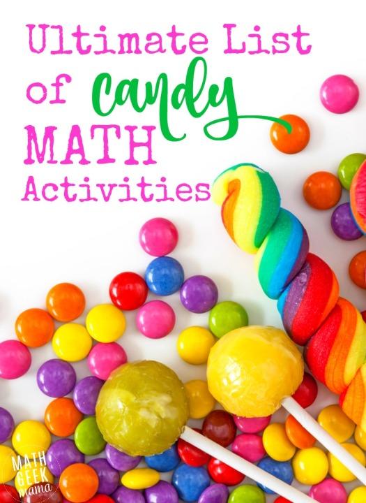 Candy-Math.jpg