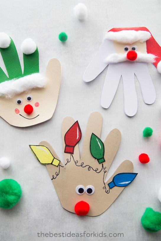Christmas-Handprint-Cards.jpg