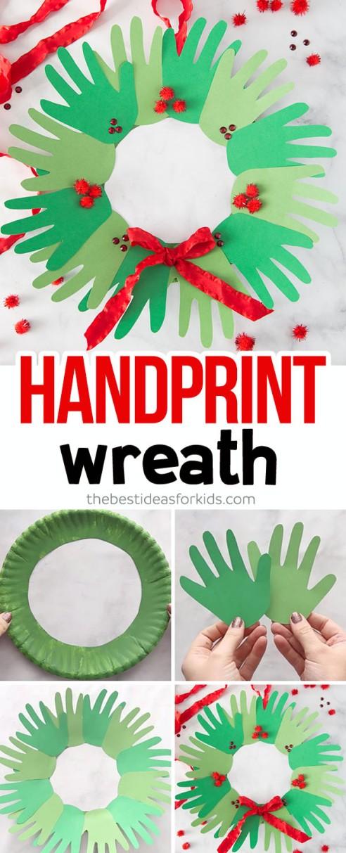 Christmas-Handprint-Wreath-Craft.jpg
