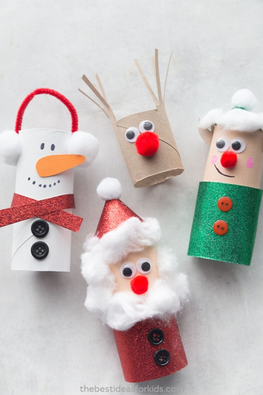 Christmas-Toilet-Paper-Roll-Crafts.jpg