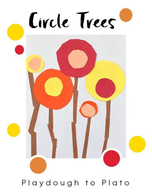 Circle-Trees.jpg