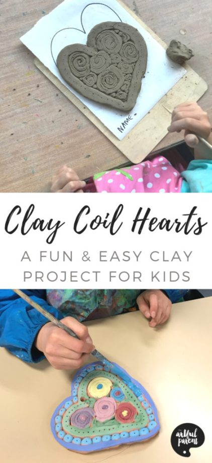 Clay-Coil-Hearts-Easy-Clay-Projects-for-Kids.jpg