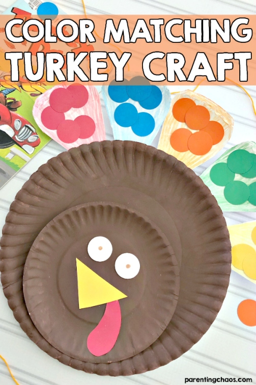 color-matching-turkey-paper-plate-craft.jpg