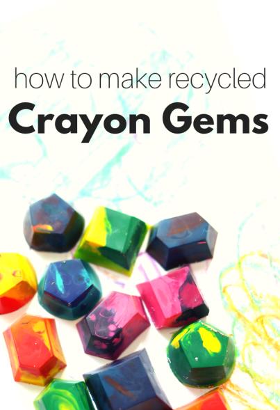 Crayon-Gems.png