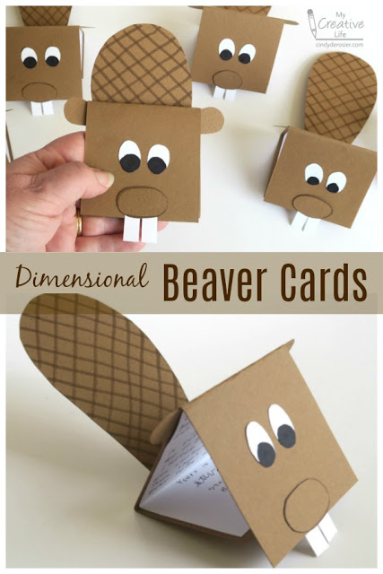 dimensional beaver cards.jpg