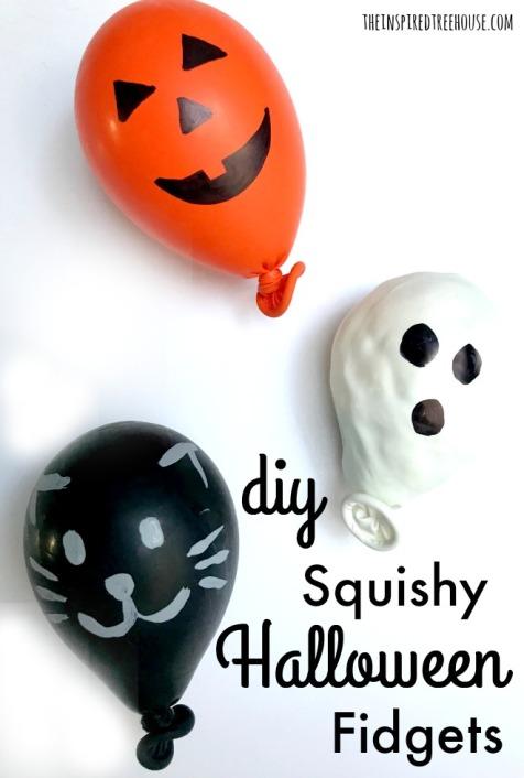 diy-fidget-halloween.jpg