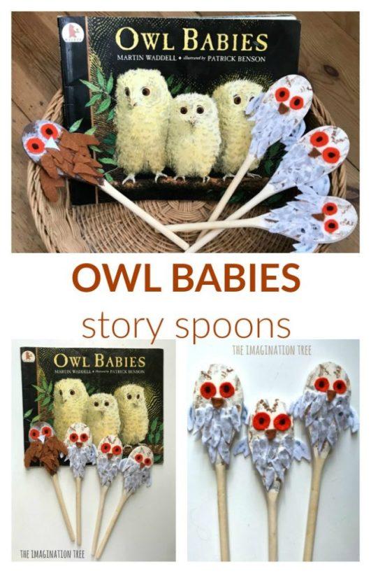 DIY-Owl-Babies-Story-Spoons