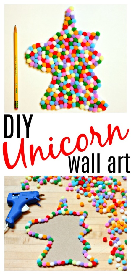 DIY-pom-pom-unicorn-wall-art-decor.jpg