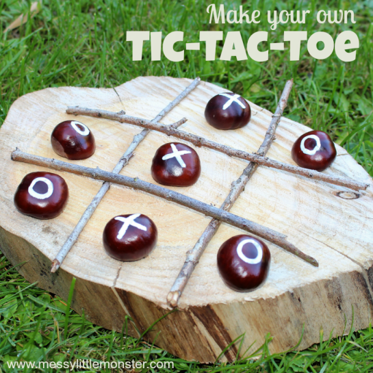 diy-tic-tac-toe-game-nature-crafts-kids.png