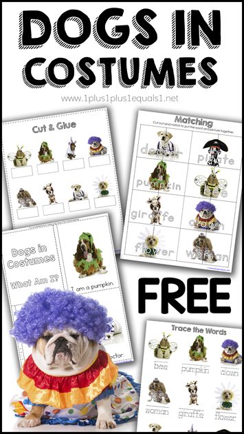 Dogs-in-Costumes-Printable-Pack.png